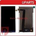 """1 pçs/lote Um +++ Alta Qualidade Display LCD de 4.5 """"Para Voar IQ4416 Display LCD Tela Frete Grátis + Rastreamento código"""