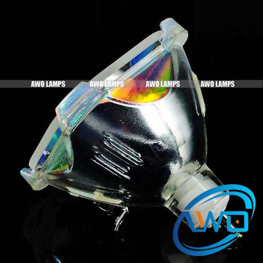 XpertMall Replacement Lamp Housing Toshiba TLP-B2J Assembly Osram P-VIP Bulb Inside