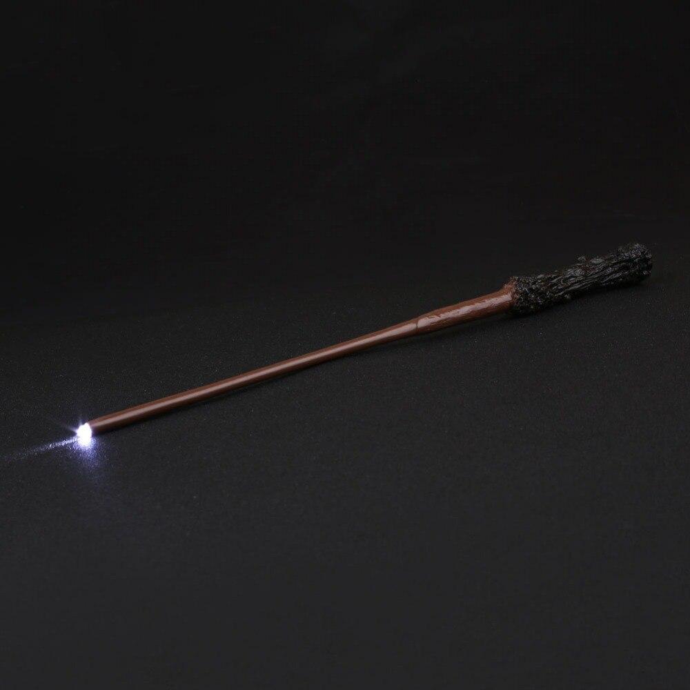 2016-New-Harry-Potter-LED-Light-UP-Magic-Wand-1
