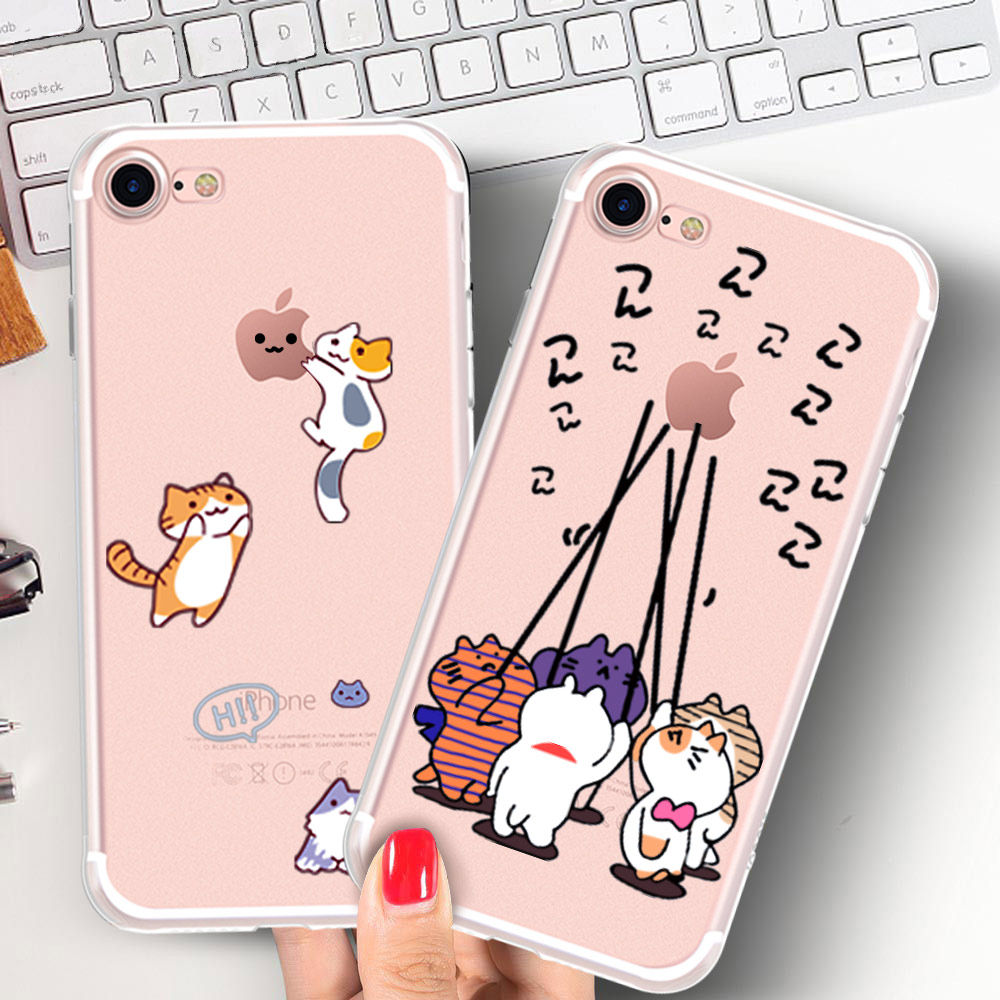 cover squishy iphone 5s