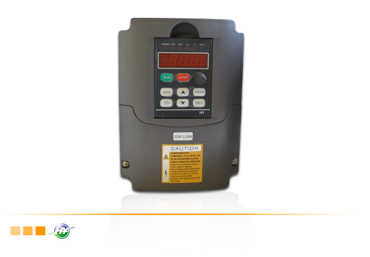 3HP 2.2KW 400HZ VFD Inverter Frequency converter single/3 phase 220V input 3phase 220V output 10A for Engraving spindle motor vfd110cp43b 21 delta vfd cp2000 vfd inverter frequency converter 11kw 15hp 3ph ac380 480v 600hz fan and water pump