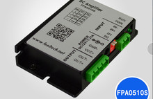 FREE SHIPPING 100% NEW FPA0510S DDS function signal generator dedicated amplifier module / power amplifier sensor цена и фото