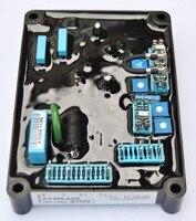 MX450 AVR For Electric Generator