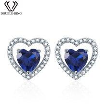Jewelry Earring Earrings Girl