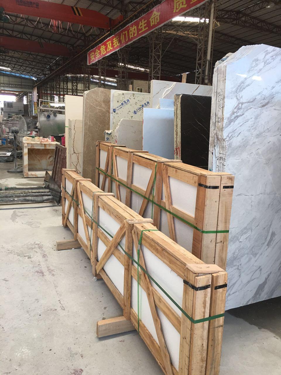 comprar losas de piedra natural y baldosas de granito para las encimeras de cocina tocadores de bao y mudrooms de arizona azulejo de tile