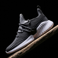 2019 Mens Sneakers Explosion Running Shoes for Men Comprehensive Training Mens Shoes Sport Durability Men Sneakers