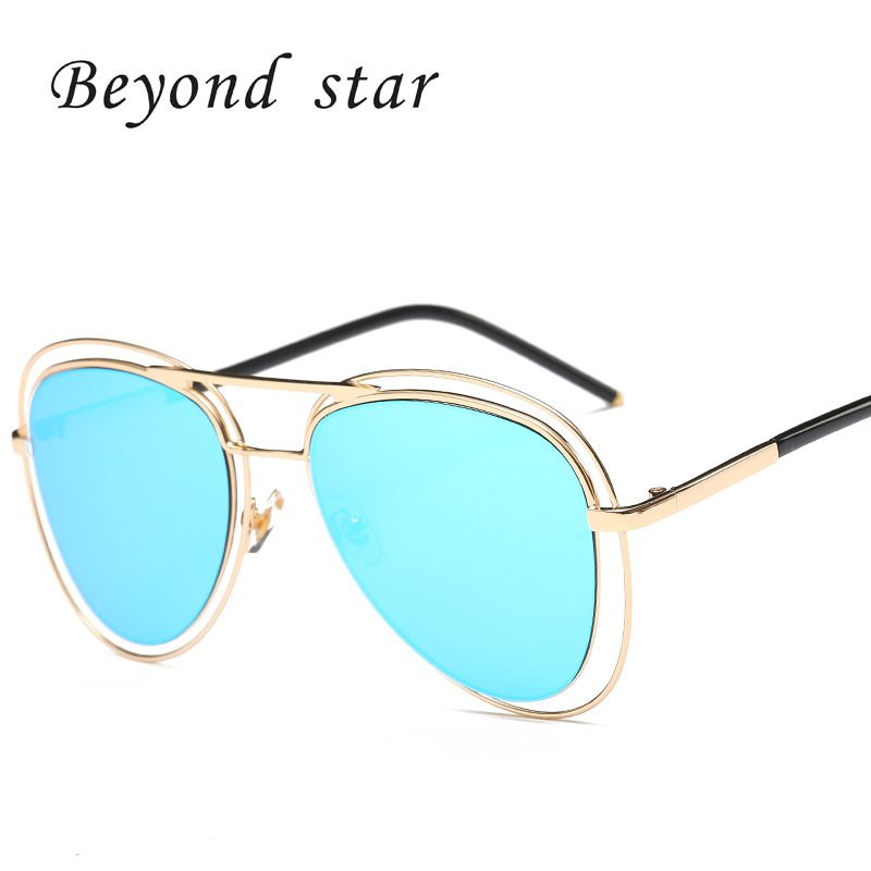 Sel Aviator Sunglasses Mens  online get retro style sunglasses aliexpress com alibaba