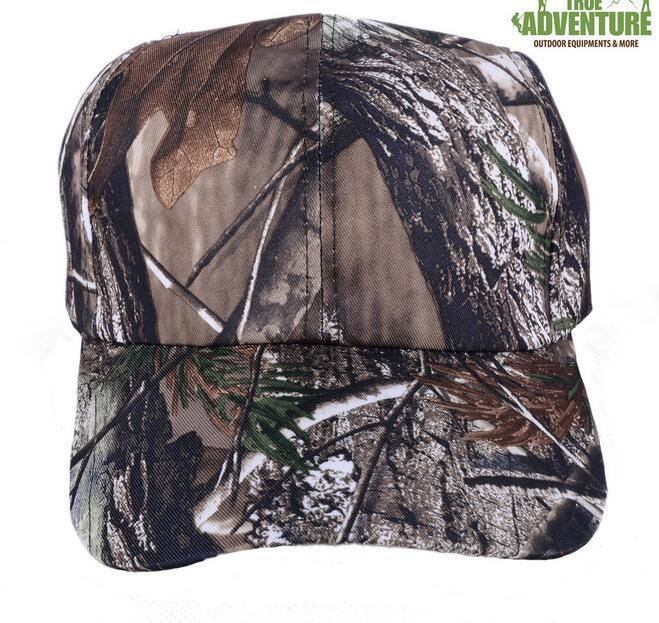 beisebol chapéu ao ar livre cap camuflagem