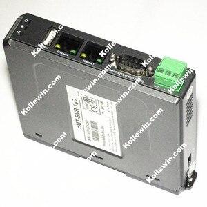 cMT-SVR-100 weinview New In Box, HMI tou
