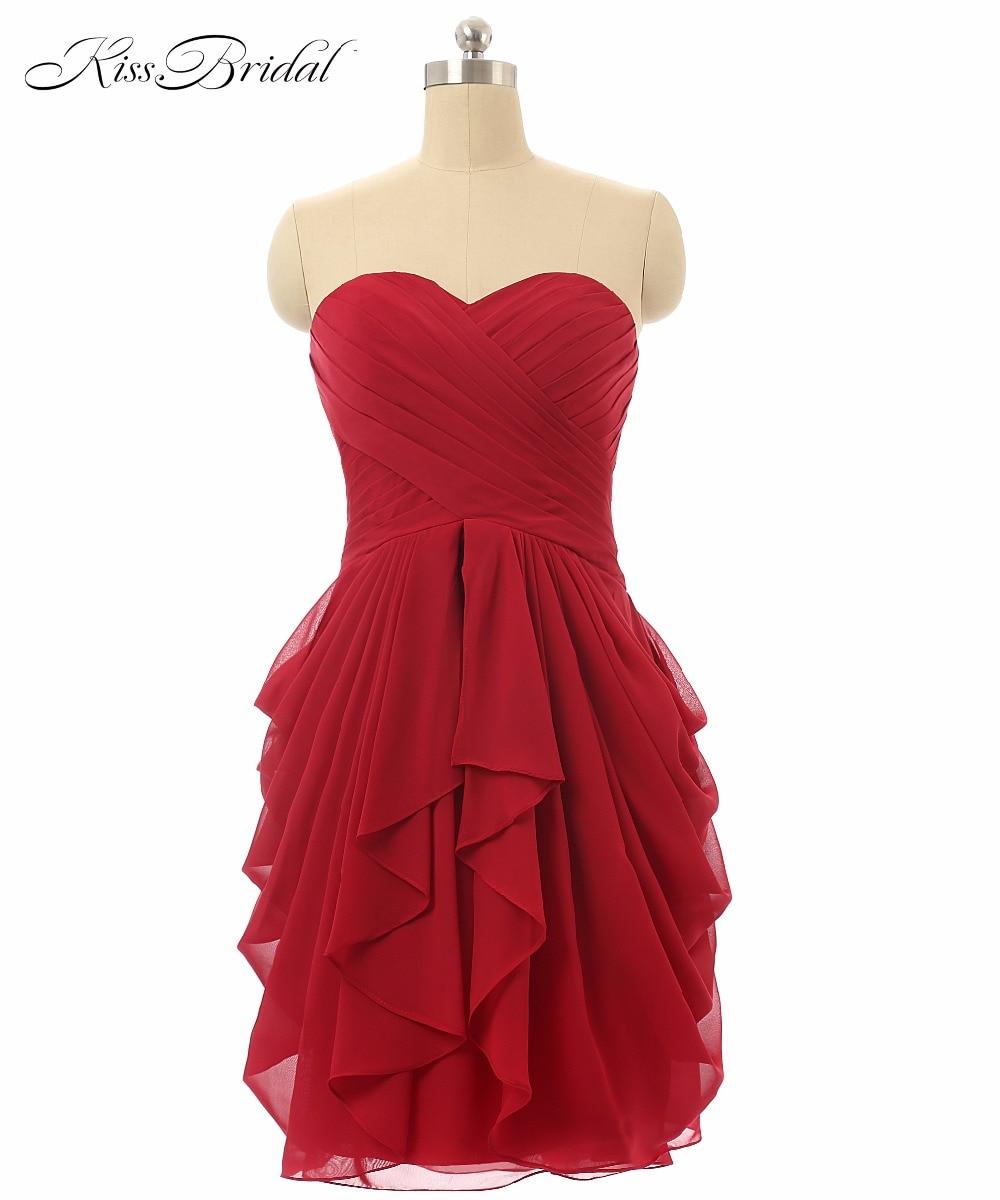 2017 Neue Ankunft Elegantes Party Abendkleider Vestido De Festa A-line Sleeveless Lace Up Zurück Cocktailkleider