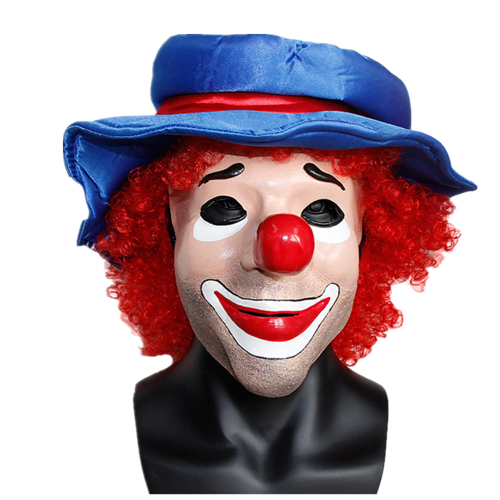 Online Buy Wholesale funny halloween mask from China funny ...