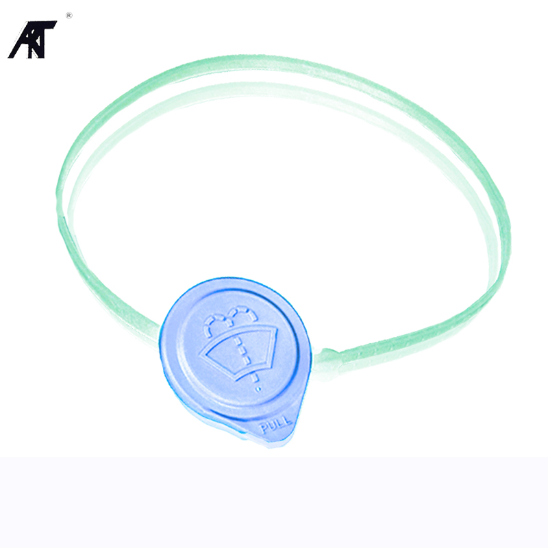 NEW Cap Unit Mouth Windshield Washer For HONDA For ACCORD