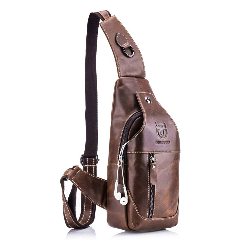 NEW 100% Genuine Leather Crossbody Bags men casual messenger bag Small Brand Designer Male Shoulder Bag neweekend genuine leather bag men bags shoulder crossbody bags messenger small flap casual handbags male leather bag new 5867