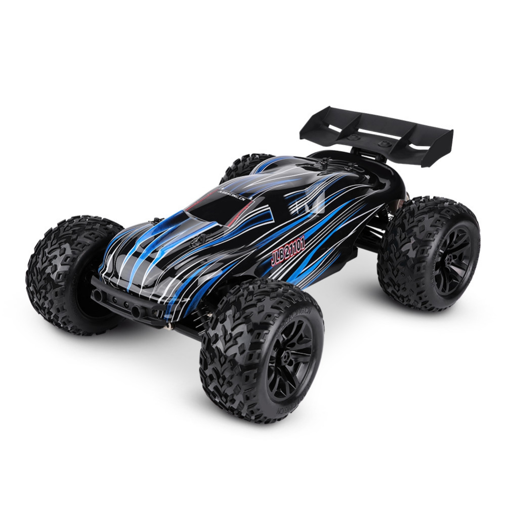 MX02347-9