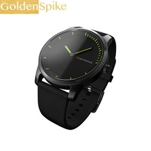 Mergulho 30 M Relógio À Prova D' Água Inteligente N20 N20 Wacht Relógio Esportes Relógio Pedômetro de Fitness Rastreador Smartwatch Inteligente para IOS Android