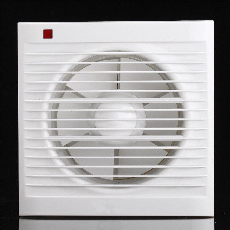 Online get cheap fan bathroom alibaba group for 12 inch window exhaust fan
