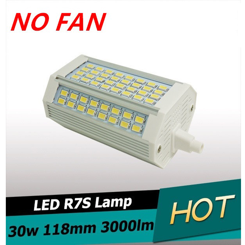 Led Flood Light Noise: Aliexpress.com : Buy New Design No Noise Dimmable 30W Led