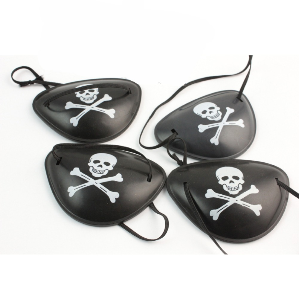 Online Buy Wholesale pirate party props from China pirate party ...