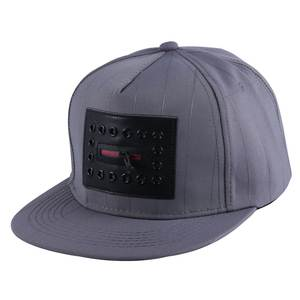 dd733e532fa2f FICUFIRS women men hip hop snapback hat sport baseball cap