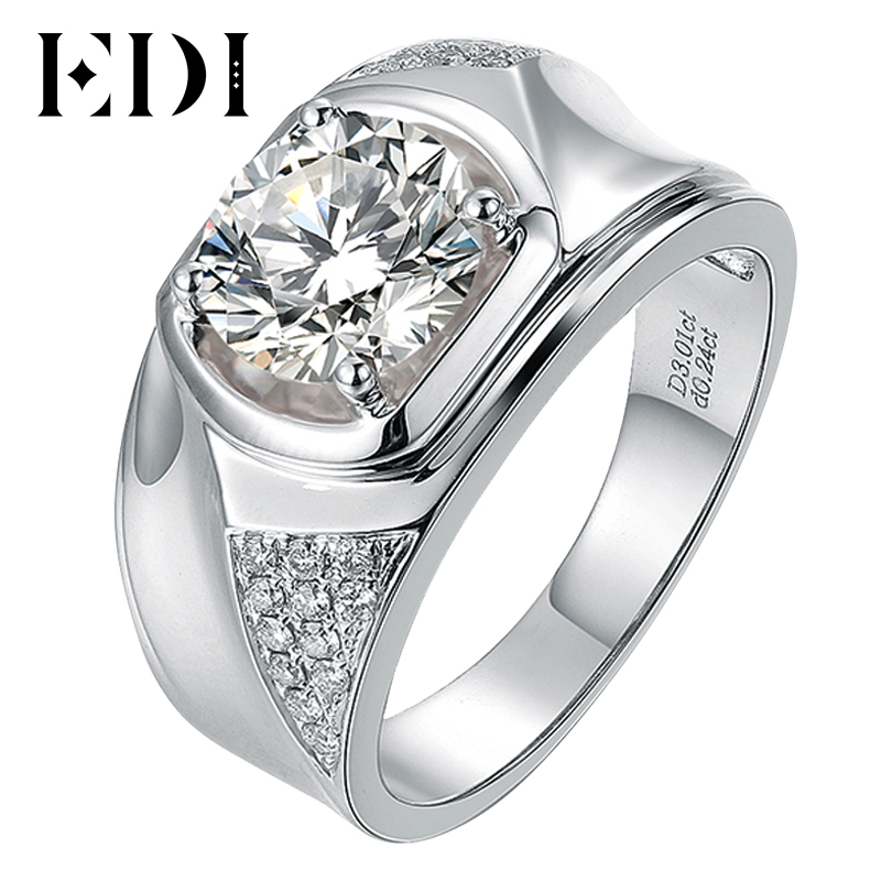 diamond engagement rings men - Cheap Diamond Wedding Rings