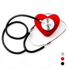 Догляд за здоров'ям