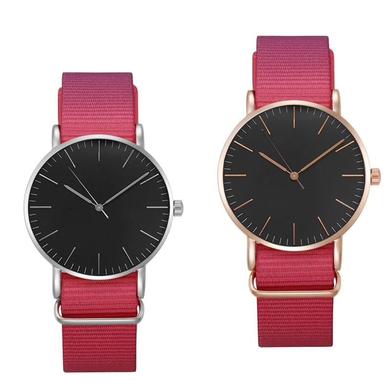 Нови модни луксузни женски ручни - Женски сатови