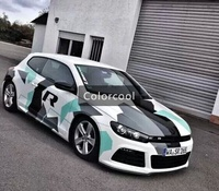 Camouflage custom car sticker bomb Camo Vinyl Wrap Car Wrap With Air Release bomb sticker Car Body Sticker