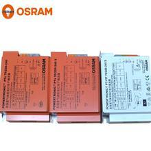 OSRAM POWERTRONIC 70 Вт электронный балласт, PT-FIT 70/220-240 E ECG, HQI HCI 70 Вт MH Металлогалогенная лампа управления, PTz 220 V-240 V