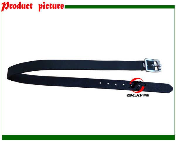 Entrega rápida transporte livre de aço inoxidável cavalo spur, nunca enferrujado espora Inglês. (RSP6112)