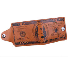 Men Wallets with Credit Card Holder and High Quality