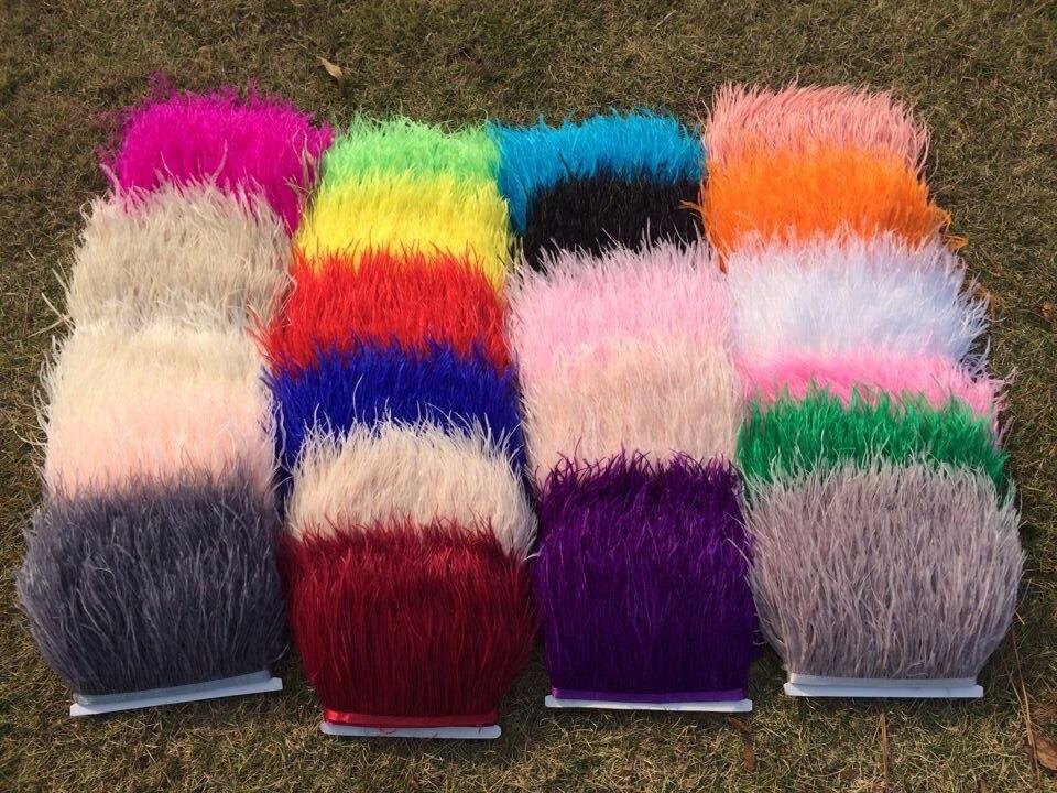 Сексуальные прозрачные без бретелек страусиные перья Короткие Выпускные Платья вечерние новые стили Размер 0 Изготовление на заказ