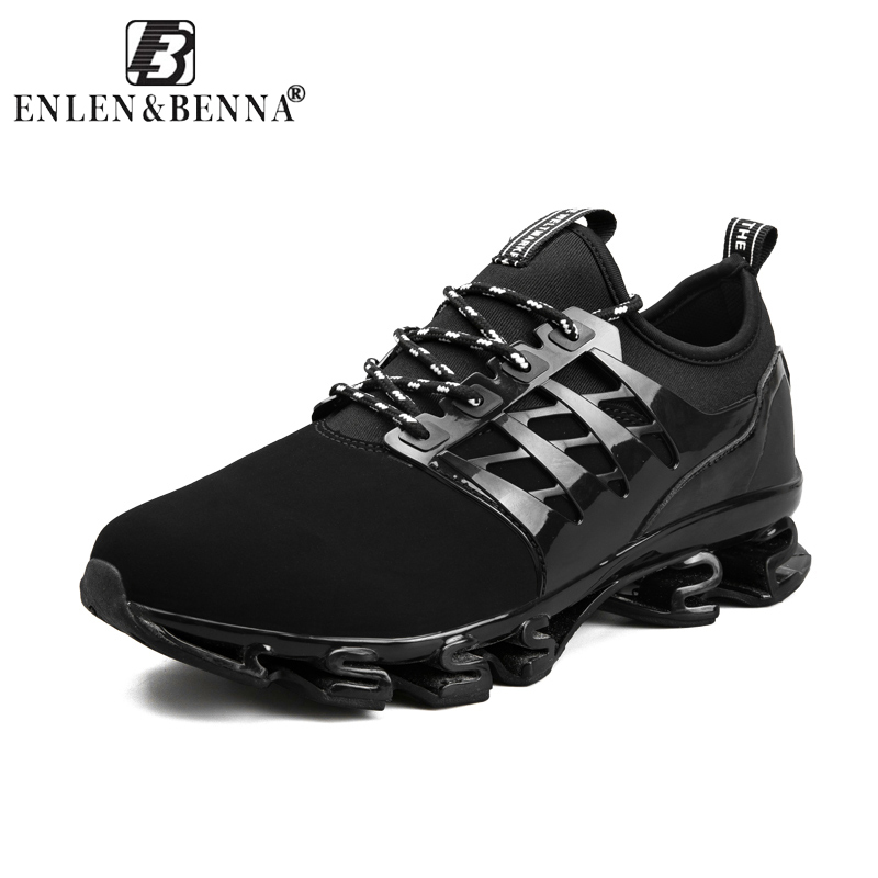 2018 New Men Trail Casual Shoes Fashion Sneaker Outdoor Sport Shoes Summer Male Adult Walking Breathable Men Shoe Cheap Light 2018 new spring summer fashion man light casual shoes men s walking shoes male outdoor comfortable breathable men shoes krasovki