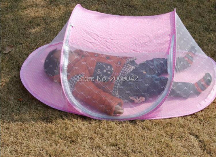 moskitonetz portable mosquito net cochecito insecto baby crib tent crib tent mosquito net types & Newborn Baby Bed Portable Foldable baby crib Tent Baby Crib With ...