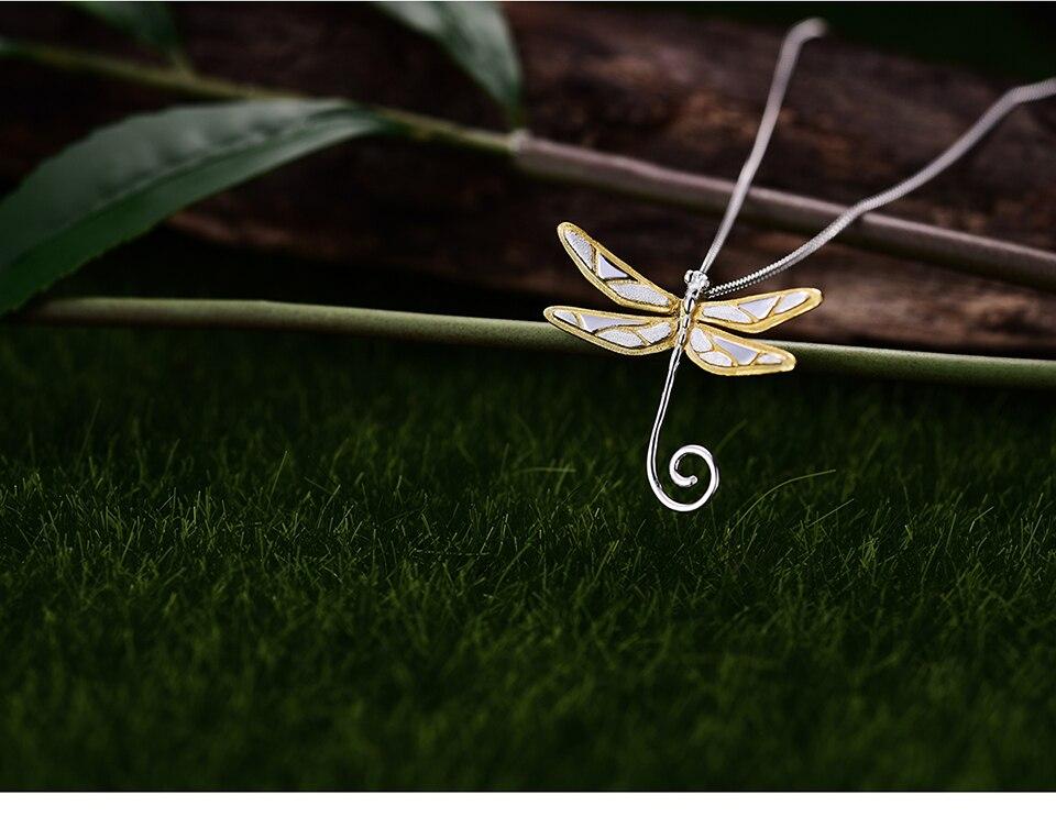 LFJE0111-Cute-Dragonfly-Pendant_09