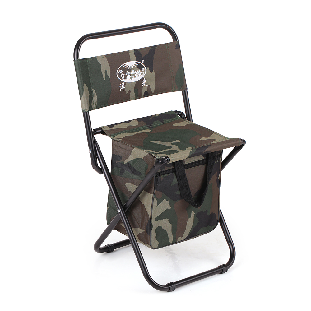 Strange Camouflage Folding Chair Foldable Camping Stool Lightweight Pdpeps Interior Chair Design Pdpepsorg