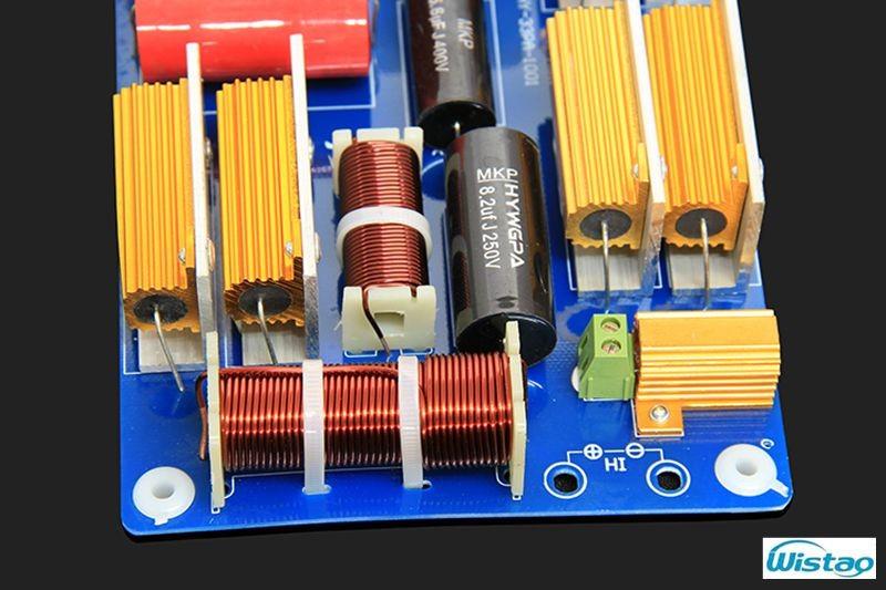 WHF-Cr1200W(13l)