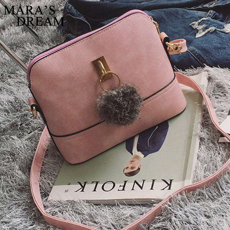 o sonho de mara moda Women Bag Weigh : 400 G Women Solid Bag
