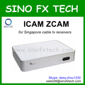 subscription key for Singapore Cable tv box Black box C600 C601 C608 C808 c801 hd 700HDC HDC900SE 800SE C1 QBOX 4000hdc 5000hdc