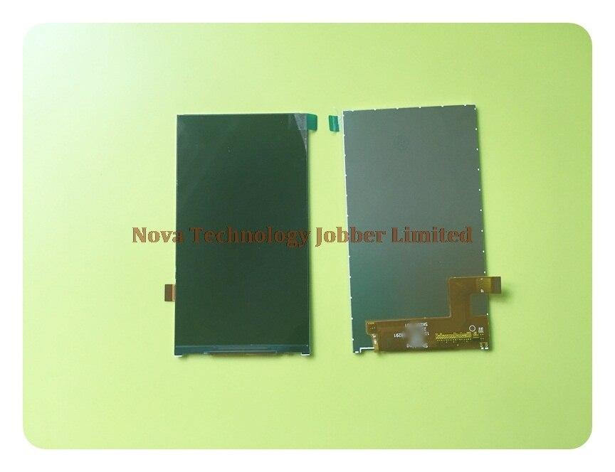 Wyieno Top LCD Pour BQ BQS-5020 BQS 5020 BQ-5020 Grève Écran lcd Écran de Remplacement + suivi