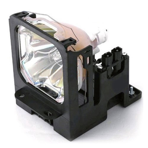 Compatible Projector lamp for MITSUBISHI VLT-X500LP/499B028-10/LVP-S490/LVP-S490U/LVP-X490/LVP-X490U/LVP-X500/LVP-X500U compatible projector lamp for mitsubishi vlt x30lp vlt xd20lp vlt x20lp xd20a x30u lvp x30u lvp xd20 lvp xd20a