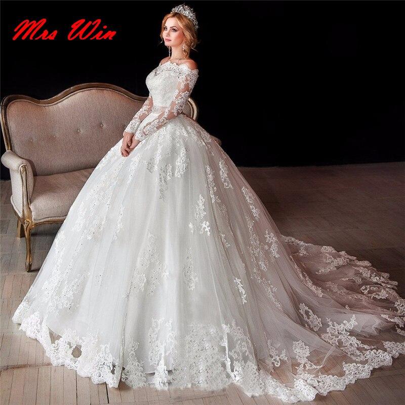 Купить свадебное платье в туле недорого