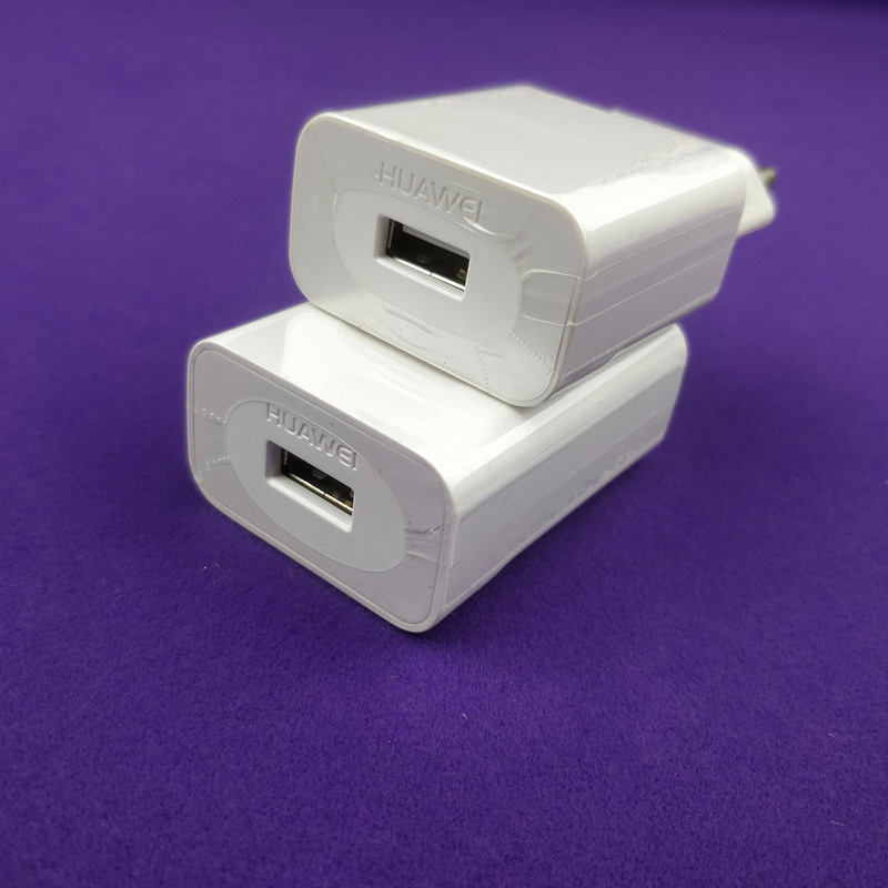 US $3.95 10% OFF Oryginalna szybka ładowarka Huawei P20 Lite 9 V2A zasilacz qc 2.0 szybkie urządzenie ładujące kabel usb do p9 p10 lite honor 8 9