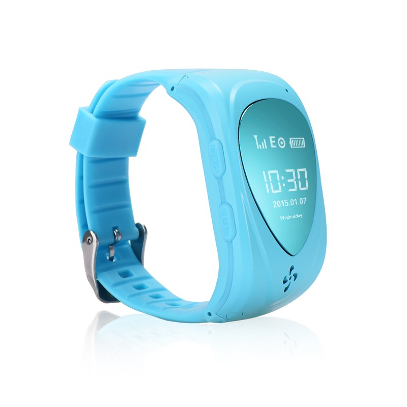 Children-s-Smart-Watch-Kid-Boy-Girl-Safe-Wristwatch-JM09-GSM-GPRS-GPS-Locator-Tracker-Smartwatch (1)
