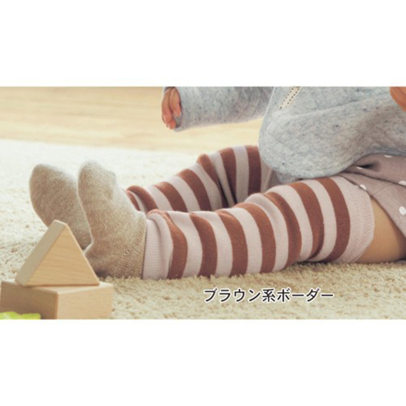 Print-Kids-Leg-Warmers-Cute-Cotton-Children-Socks-New-Boys-Girls-Product-Thick-Terry-Infant-Socks-Breathable-Toddler-Leg-Warmers-3