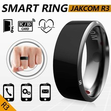 Jakcom Smart Ring R3 Hot Sale In Smart Watches As Smartwatch Gt08 2016 Dual Sim Smart