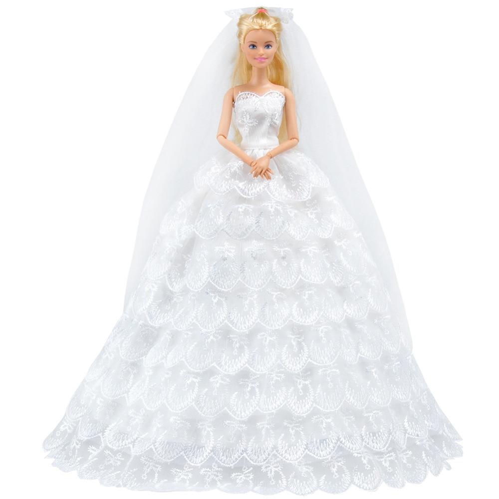Atemberaubend Ggg.com Hochzeit Verkleiden Fotos - Hochzeit Kleid ...