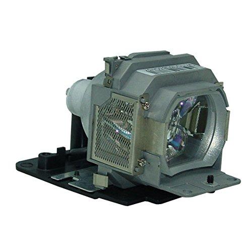 LMP-E190 LMPE190 for Sony VPL-EW5 VPL-ES5 VPL-EX5 VPL-EX50 Projector Bulb Lamp with housing lmp e190 compatible lamp with housing for sony vpl bw5 vpl es5 vpl ew15 vpl ex5 vpl ew5 vpl ex50 projector