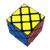 Etiqueta Engomada Vendedora caliente Cubos Mágicos Profesional Master Velocidad Skewb Cubo Mágico Giro Rompecabezas Niños Juguetes Regalos Envío Gratis-50