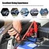 KONNWEI KW600 Car Battery & Cranking Diagnostic Tester 5