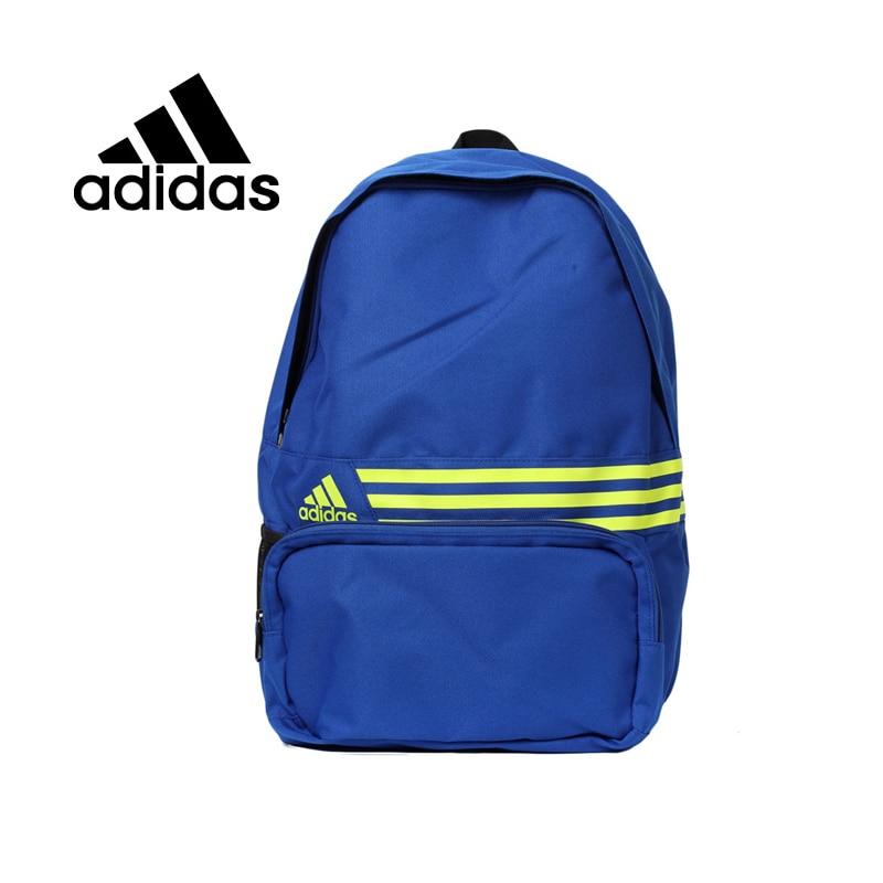 3a3f14da1566 adidas mens bags Sale
